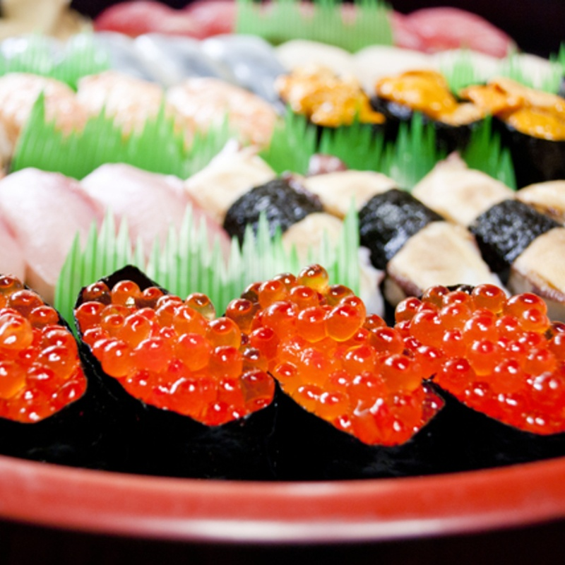 6 Best Sushi Joints In Kanda Tokyo Favy Just watch it for a few minutes and you'll learn why. 6 best sushi joints in kanda tokyo favy