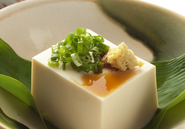 how to make japanese miso dressing