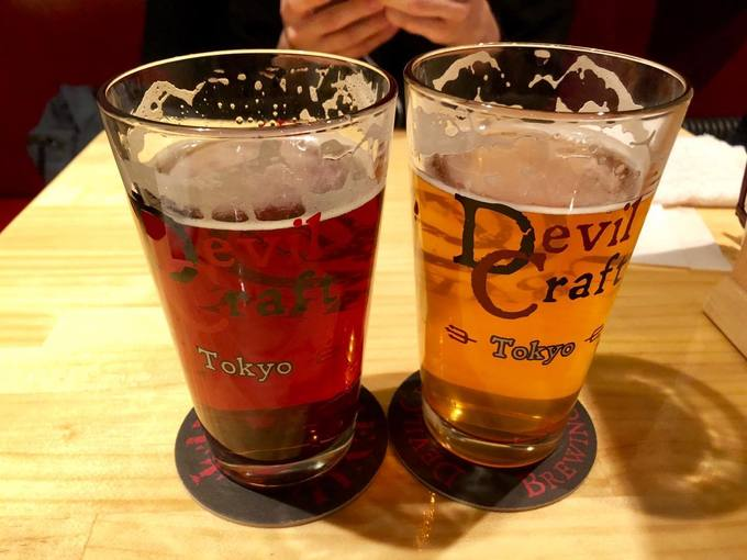 two_beers