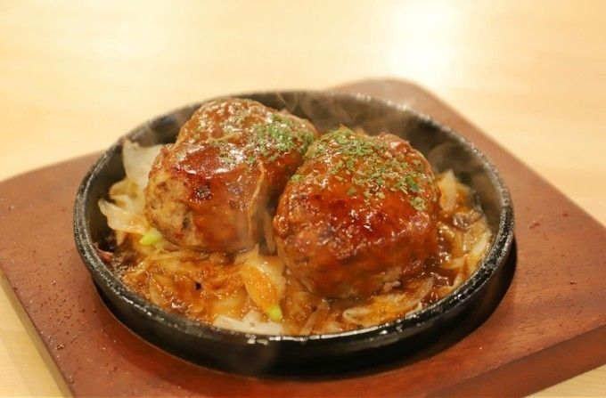 hamburg_steak