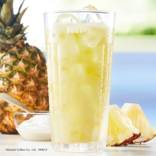 pineapple_drink