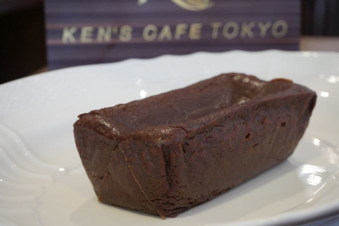 Ken_s_Cafe_Whole_Cake_with_Bag