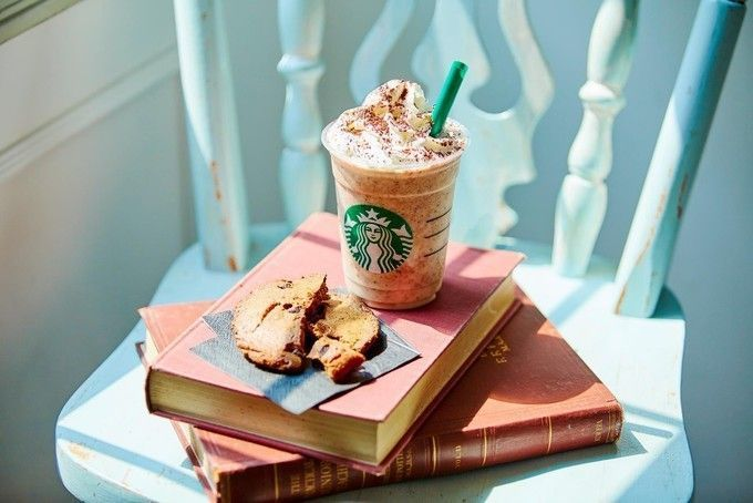 starbucks_cookie_frappuccino
