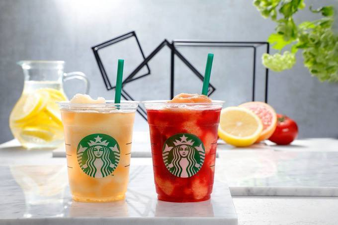 starbucks_summer_drinks