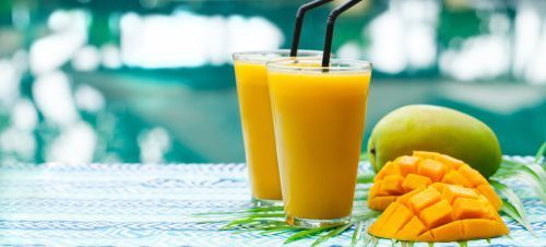 Fresh_mango_juice