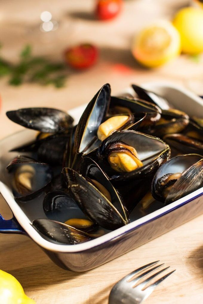 Boiled_mussels__1_