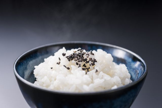 sesame_over_rice