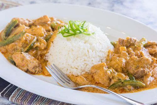 Thai_curry