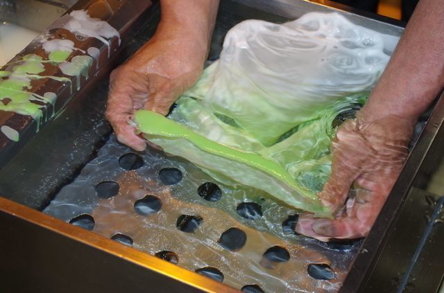 plastic_food_being_made
