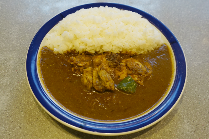 ethiopia_curry1