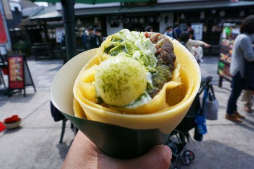 japanese_crepes