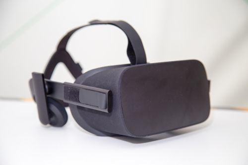 virtual_reality_glasses