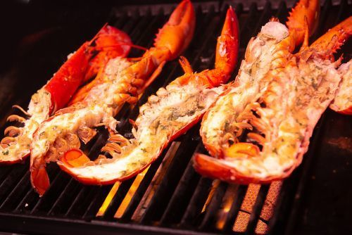 Lobster_cooked_on_grill