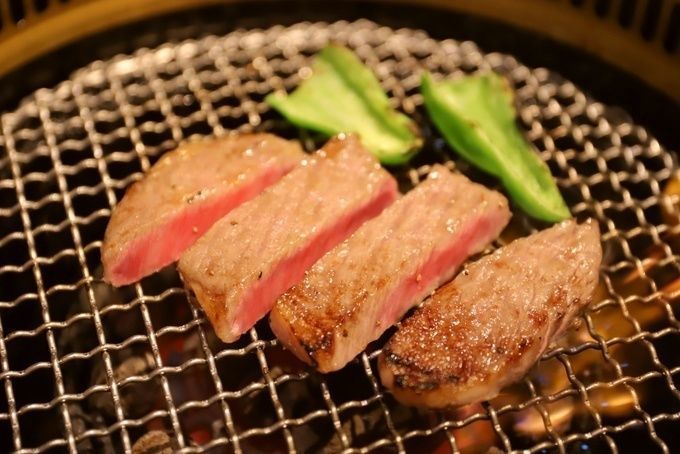 meat_grilled