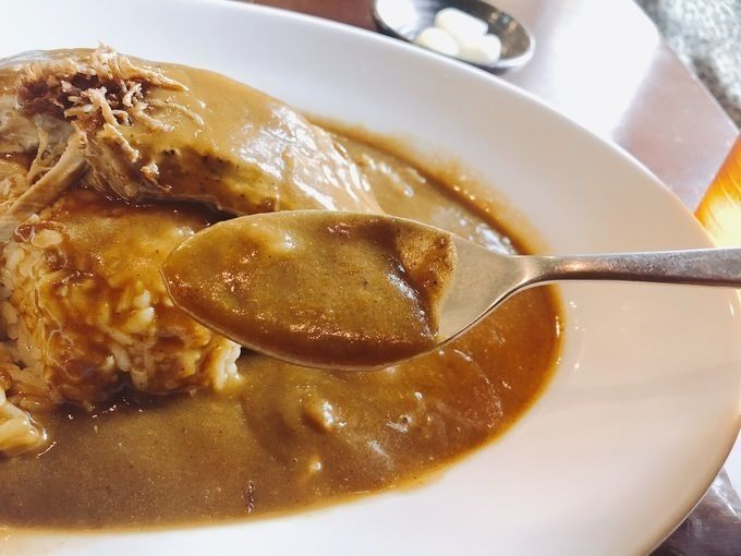 curry_roux