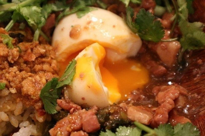 kenic_curry_egg