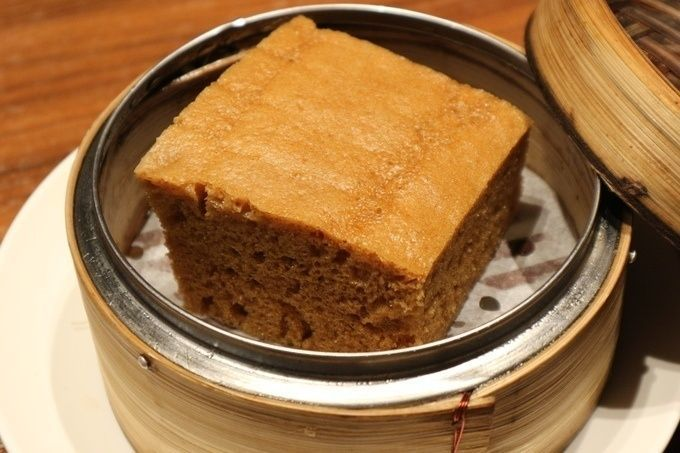 TimHoWan_steamed_cake