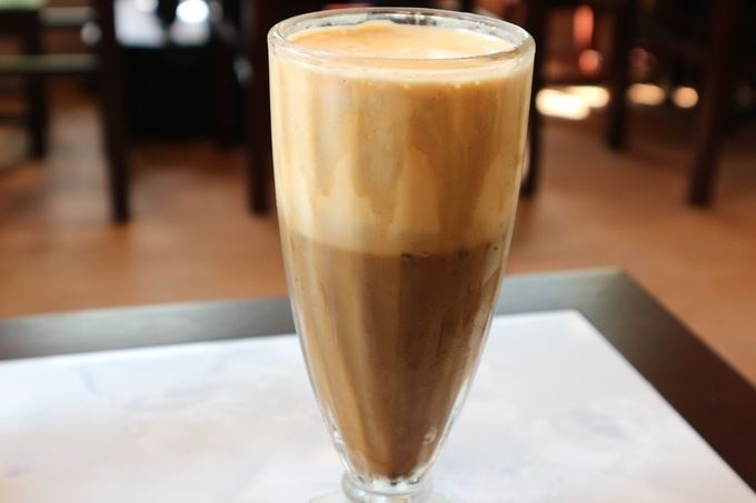 Cafe_Giang-_iced_egg_coffee