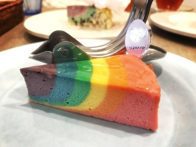 rainbow_cheesecake