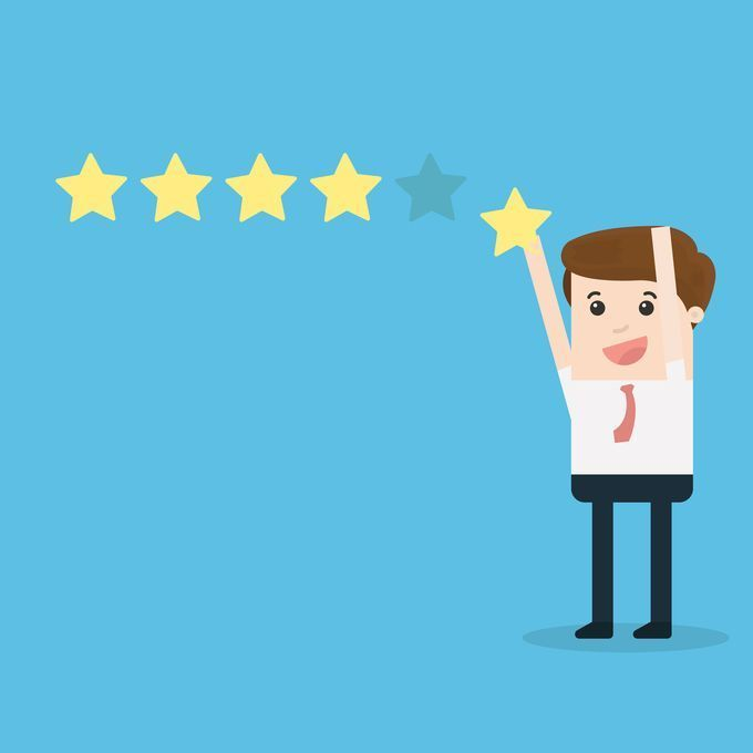 Client_giving_5_stars