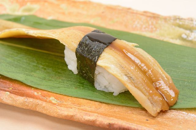 Anago VS Unagi: Here Is How They Differ | favy