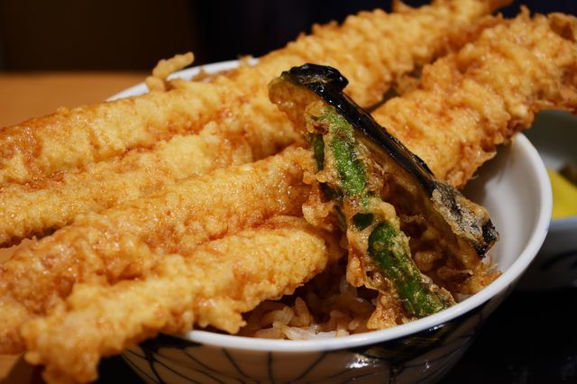 anago_tendon
