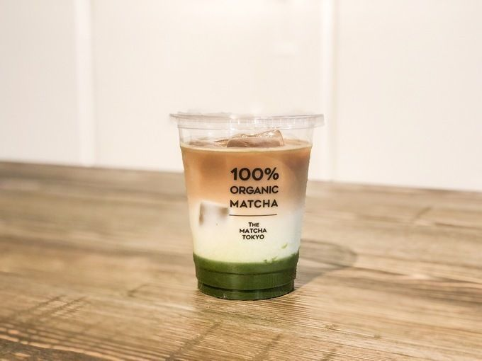 matcha_and_coffee_latte_100__organique