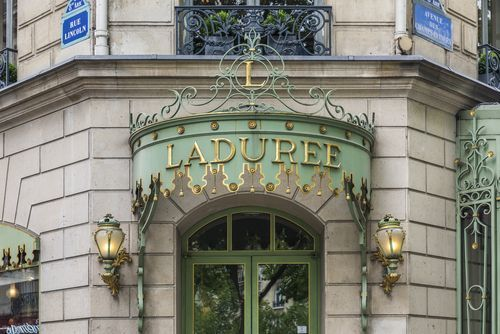 larduree_paris