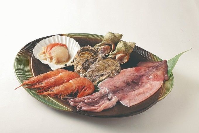 seafood_plater