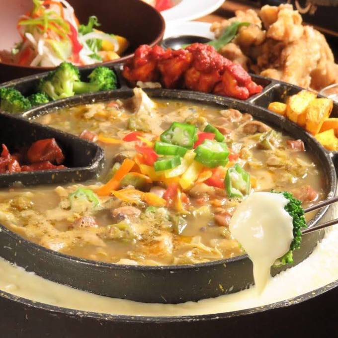 cheese_fondue_rock_star_izakaya