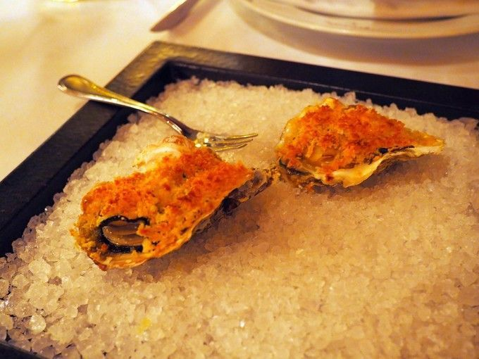oysters_tableaux