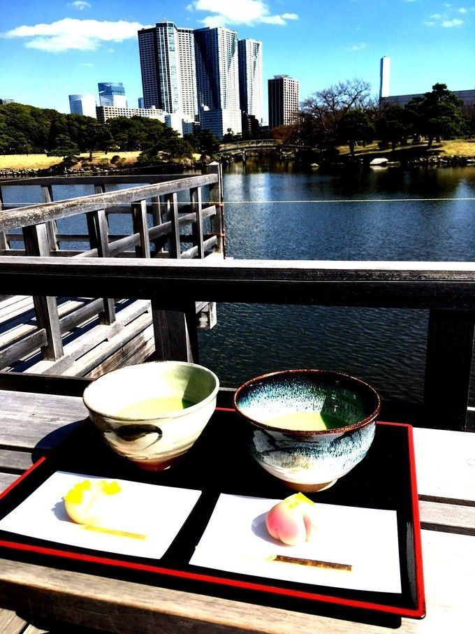 Matcha_lake_view