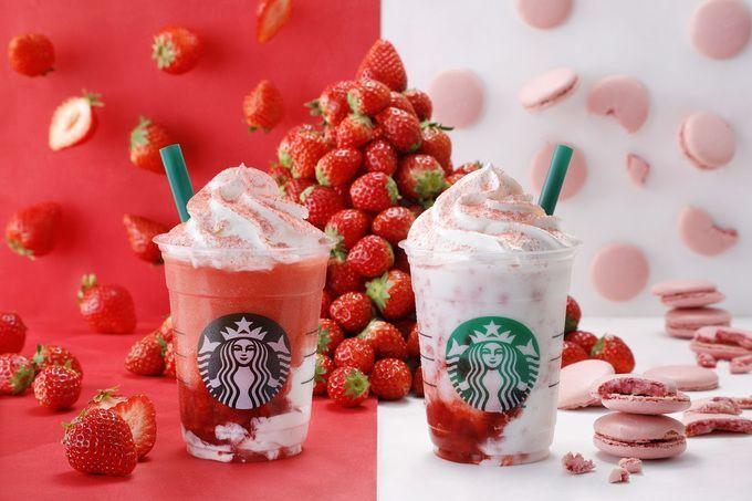strawberryfrapuchino1