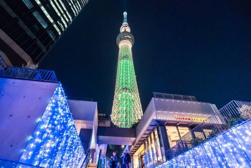 skytree_chrismtas_market