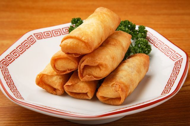 Spring_roll_stack