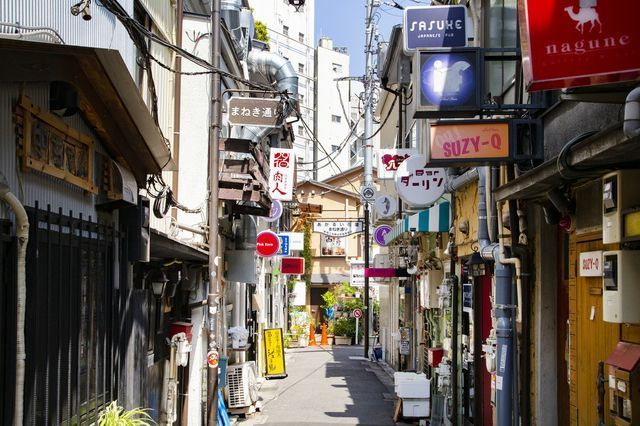 Golden_Gai