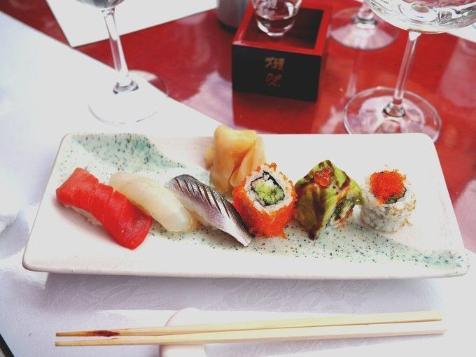 Sushi_plate