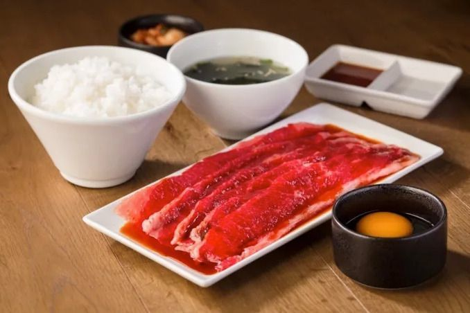 yakiniku_like_nice_lunch_set