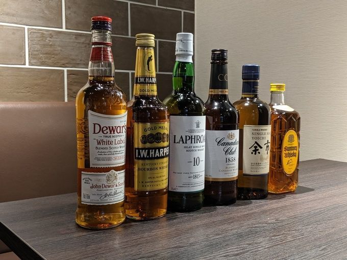 whiskey_selection