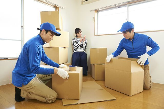 moving_company