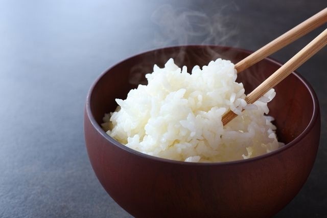 Japanese Rice Everything You Didn T Know You Wanted To Know Favy