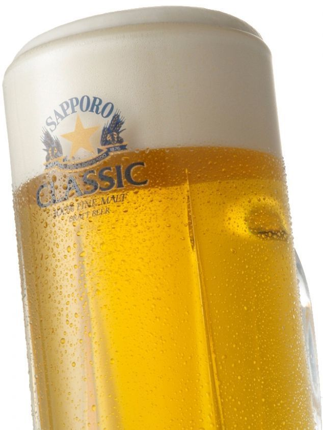 Sapporo_Classic_Beer