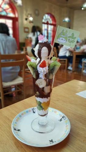 straw_hat_cafe_parfait