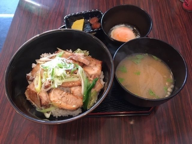 donburi_pot_set