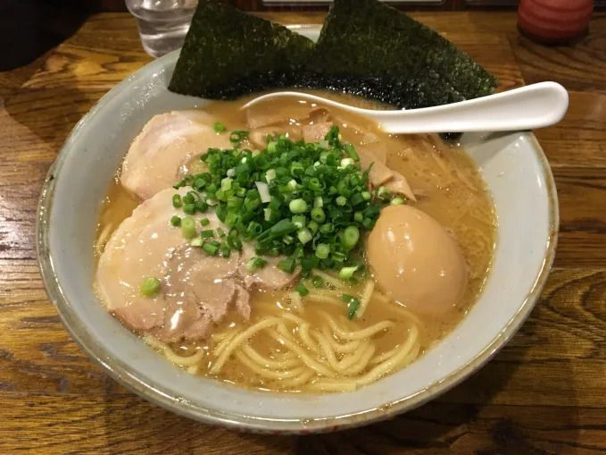 kibouken_bowl_of_ramen
