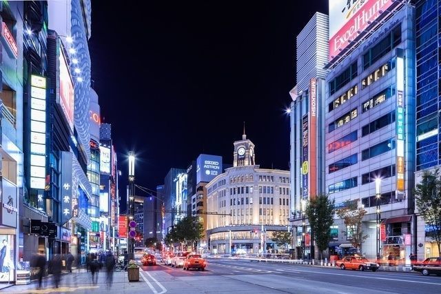 ginza_neon
