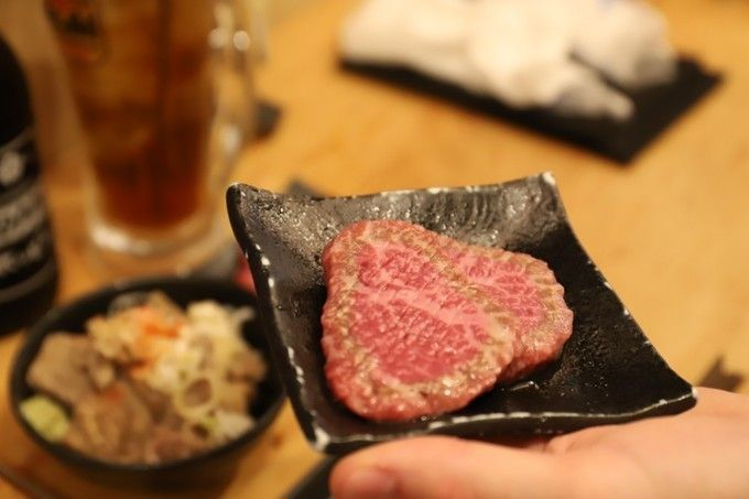 bottom_round_steak