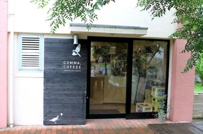 Comma_Coffee_storefront
