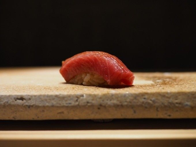 maguro_on_the_stone_plate