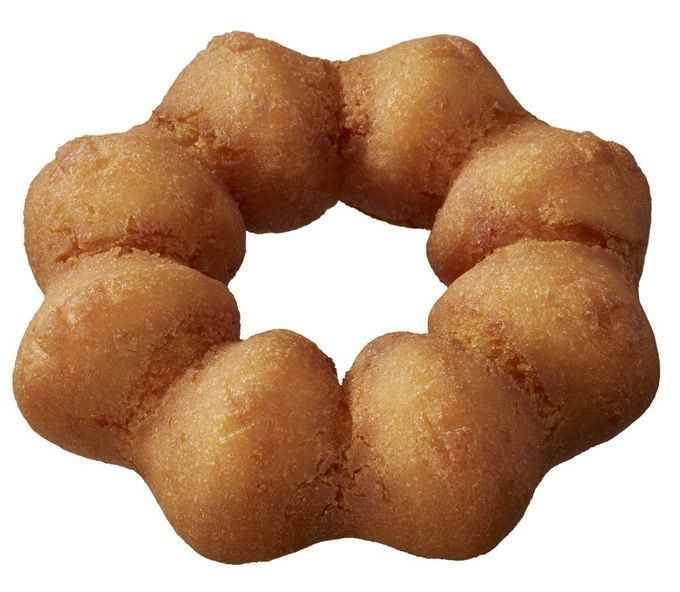 plain_sweet_potato_donut